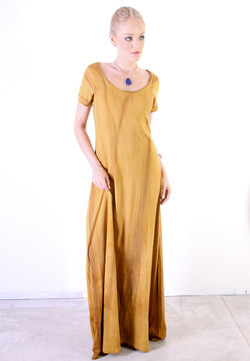 Forestsoul Fashion