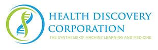 3_Health Discovery Corp Logo.jpg