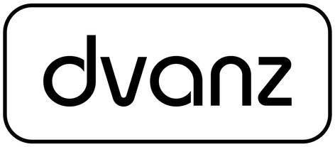 """DVANZ 7"""" monitor cage"""