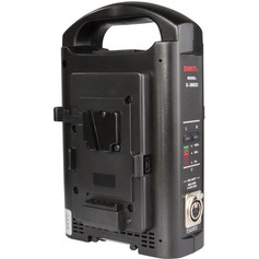 Swit S-3802s charger $220 +GST