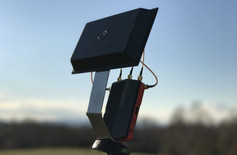 Antenna Array - Small