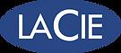 Logo 2000px-LaCie_Logo.svg.png