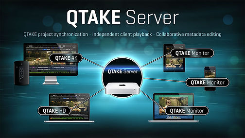 QTAKE server.jpg