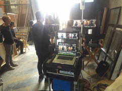Video Assist for Huawei TVC