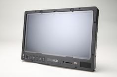 "SmallHD 13"" 1303 HDR"