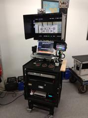 LiveGrade multicam
