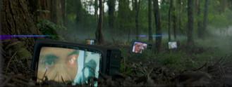 Video Playback to UHF TVs