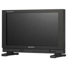 "Sony 17"" OLED"
