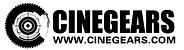 logo cinegears.png