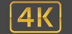 4K DIT