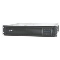 APC UPS 1000VA