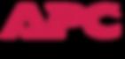 logo apc-logo-png-transparent.png
