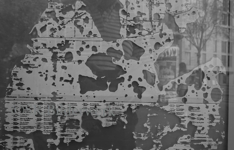 FragmentedReality
