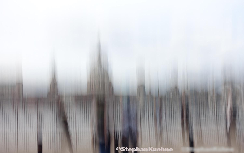 CityPromenade