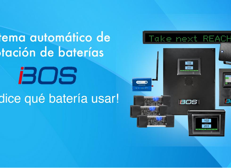 iBos-01.png