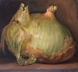 sweet_onion