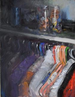 clothes_closet