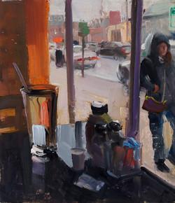cafe_cary_street
