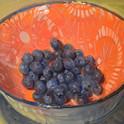 blueberries_bowl.jpg