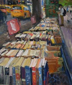 books_nyc