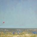 kite_dunes.jpg