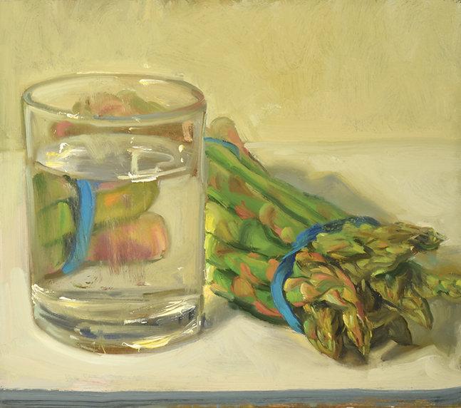 asparagus_water.jpg