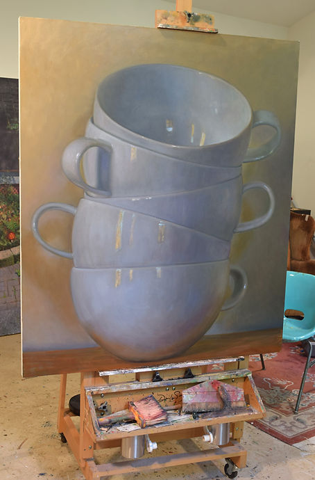 teacups_big_2.jpg