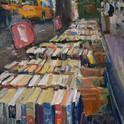 books_nyc.jpg
