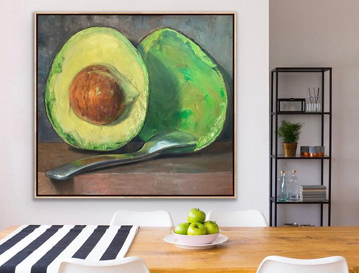 avocado_insitu2_edited-1.jpg