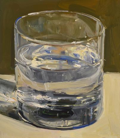glass_water.jpg