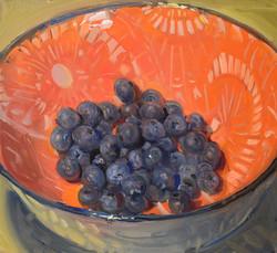 blueberries_bowl
