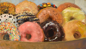 assorted_donuts.jpg