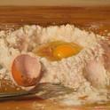eggpasta.jpg