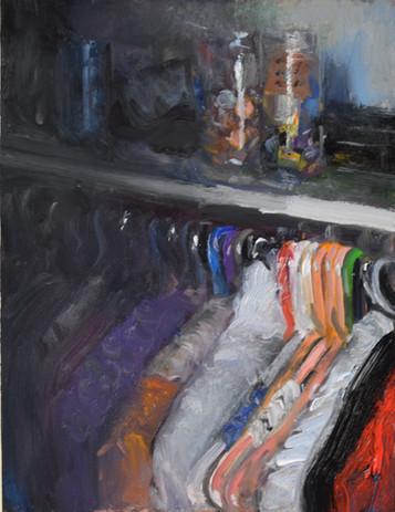 clothes_closet.jpg