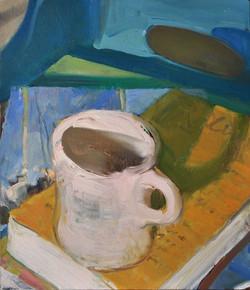 010_coffeemug_books_studiochair