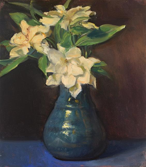 gardenias_vase.jpg