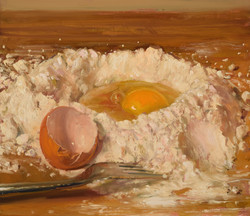 eggpasta