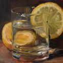 lemon_water.jpg