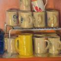coffee_mugs_cupboard.jpg