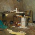 studio_morning-1.jpg