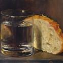 bread_water.jpg