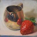 creamer_two_strawberries.jpg