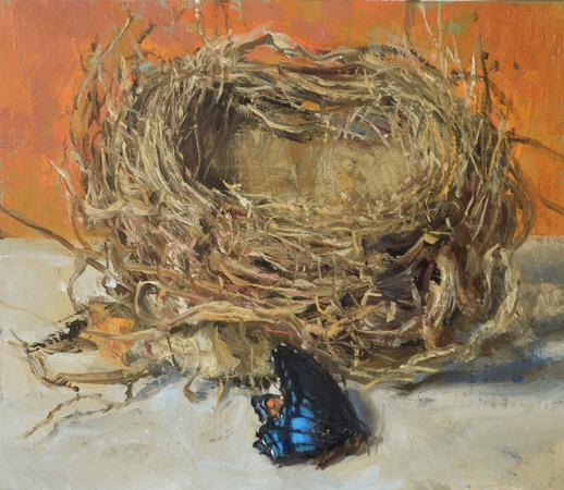 nest_swallowtail