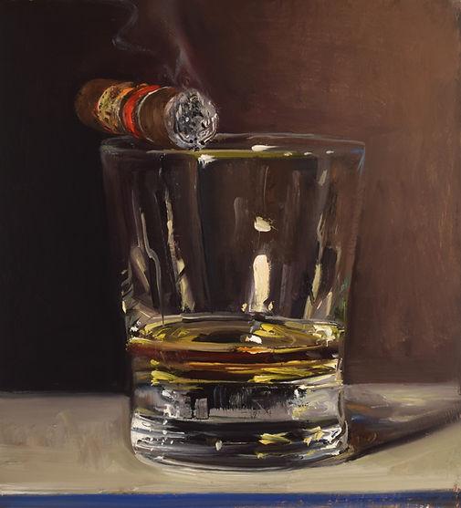 whiskey_cigar.jpg