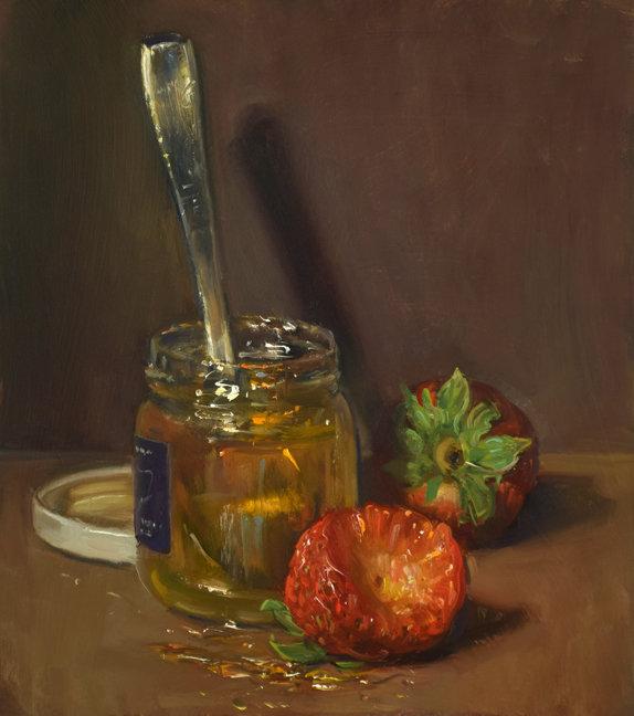 honey_strawberries.jpg