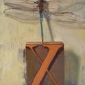 dragonfly_type.jpg