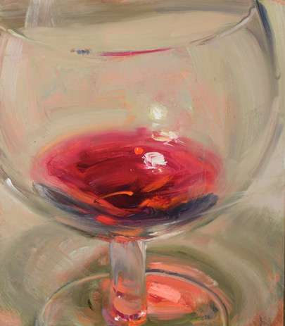 glass_wine-1.jpg