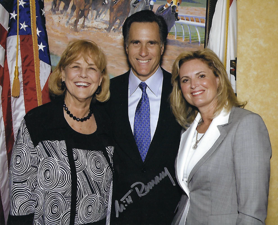 Mitt and Ann Romney .png