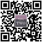 HL2 Andorid QR Code.png
