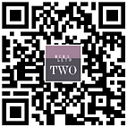 HL2 iOS QR Code.png